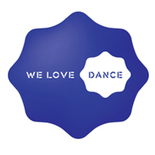 WeLoveDance