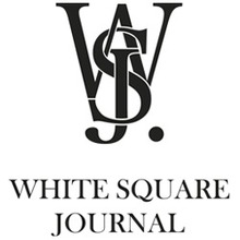 White Square Journal